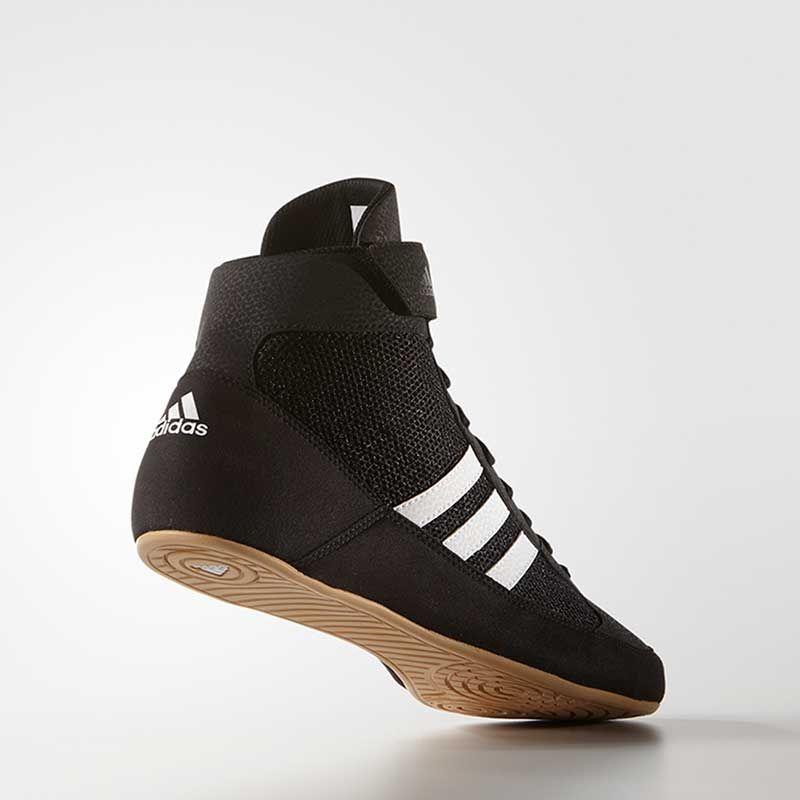 2 Gratuite De Boxe Chaussures Noirgt; Livraison Hvc Adidas XTuPkOZi