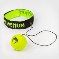 Balle Venum Reflex