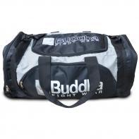 Sac de sport Buddha Premium