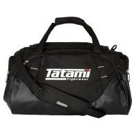 Sac De Sport Tatami Competitor Kit Black