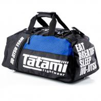 Sac de sport Tatami  Jiu Jitsu