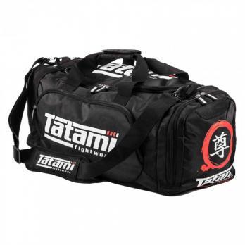 Sac de sport Tatami Meiyo Large Gear