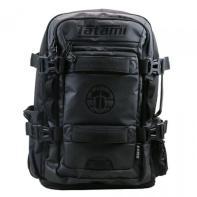 Sac de sport Tatami Omega Back Pack