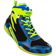 Chaussures De Boxe Venum Giant Low Loma