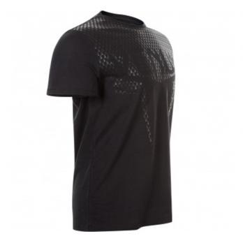 T-shirt  Venum Carbonix  noir