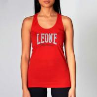 Shirt Femme Leone Extrema 3 red