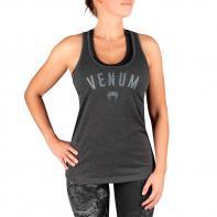Venum Shirt Femme Classic grey