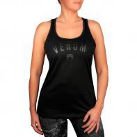 Venum Shirt Femme Classic black