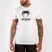 T-shirt Venum Classic Blanc