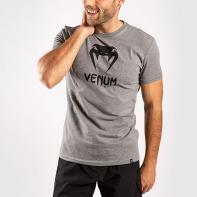 T-shirt Venum Classic Grey