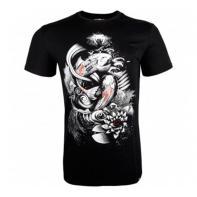 T-shirt  Venum Koi 2.0