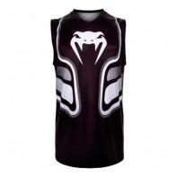 T-shirt Venum Tempest  2.0 Dry Tech™
