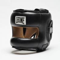 Casque Leone Protection