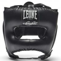 Casque Leone The Greatest