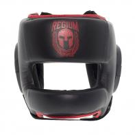 Casque Regium Sparring DX