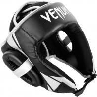 Casque boxe Venum Challenger Open Face