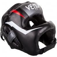 Casque Boxe Venum Elite Iron