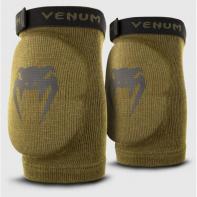 Coudières Venum Kontact Khaki / Black
