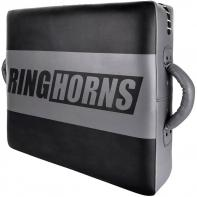 Ringhorns Charger  Kick Shield Black