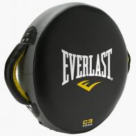 Mousse Governor Everlast C3