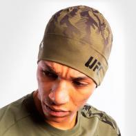 Venum UFC Authentic Fight Week Unisex Performance Hat Kaki