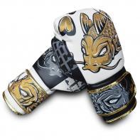 Gants de boxe Buddha Koi  Special Edition