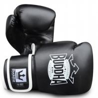 Gants de boxe Buddha Kids Black