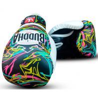 Gants de boxe Buddha Pikachu Enfants