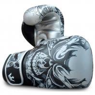 Gants de boxe Buddha Skull 2.0