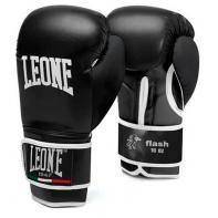 Gants De Boxe Leone Flash Kids