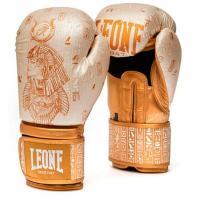 Gants de boxe Leone Nefertiti