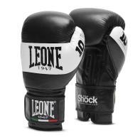 Gants de boxe Leone Shock