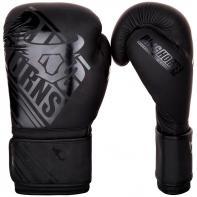 Gants de boxe Ringhorns Nitro Noir Matte By Venum