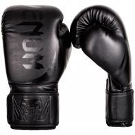Gants de boxe Venum Challenger Matte