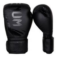 Gants De Boxe Venum Challenger  3.0 Noir Matte