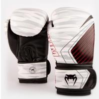 Gants de boxe Venum Contender 2.0 white  / camo