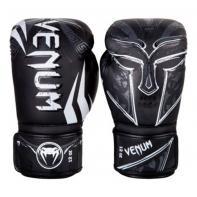 Gants de boxe Venum Gladiator 3.0