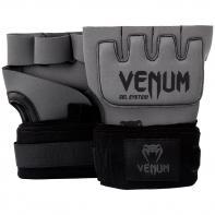 Sous-gant Venum Gel Kontact Grey/Black