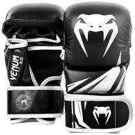 Gants De MMA  Venum Challenger 3.0 Sparring