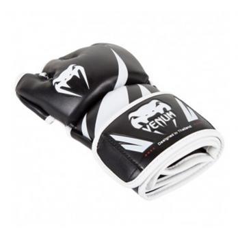 Gants de MMA  Venum Challenger