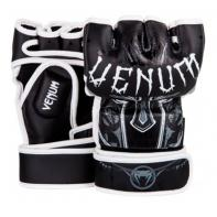 Gants de MMA Venum Gladiator 3.0