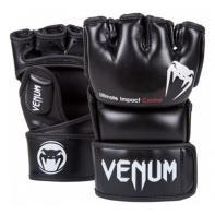 Gants de MMA Venum Impact  noir