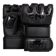 Gants de MMA Venum Undisputed 2.0  Matte