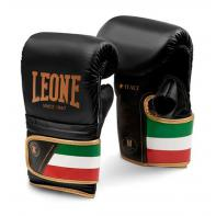 Bag Gloves Leone 1947 Italy 47