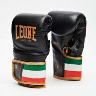 Gants de sac Leone Leone Italie 47