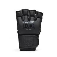 "Gants MMA Leone 1947 ""Black Edition"""
