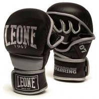 Gants MMA Leone GP 107