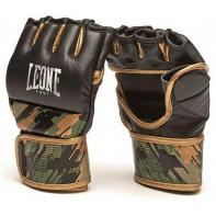 Gants MMA Leone GP112