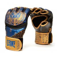 Gants MMA Leone Ramses