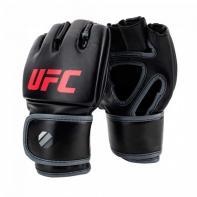 Gants MMA UFC 5 OZ